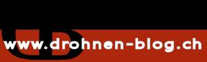 db-logo-300-100