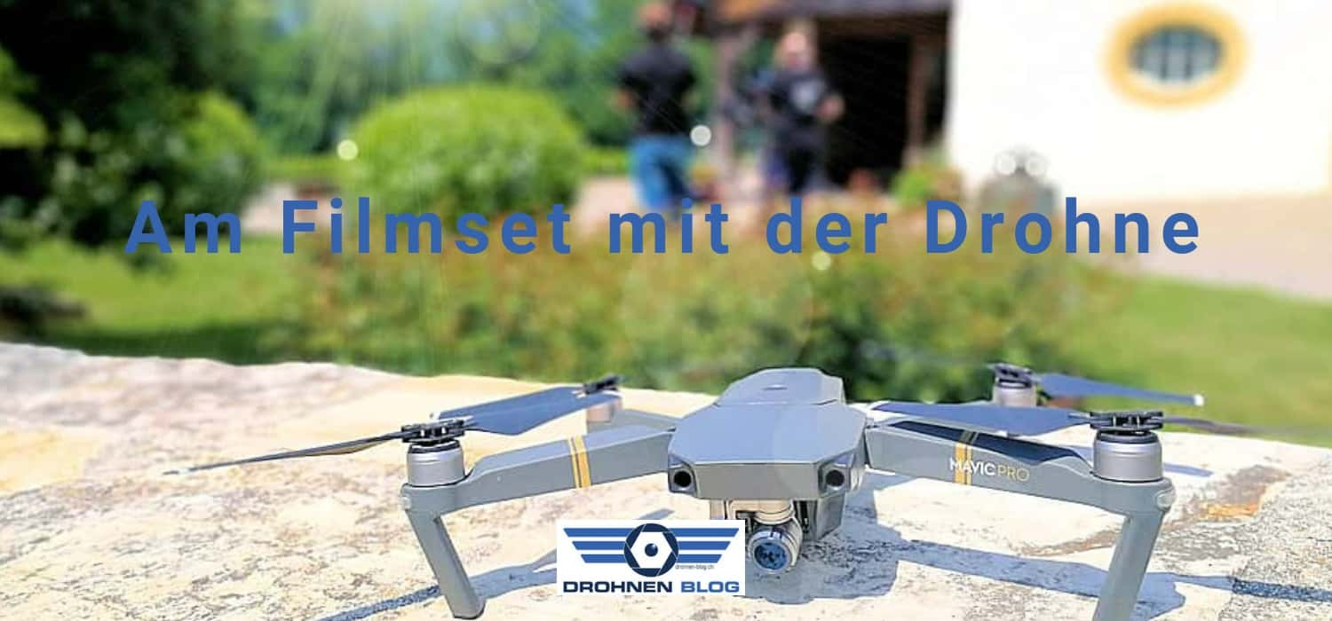 drone-and-garden-in-background