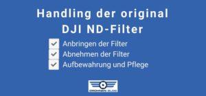 mavic-pro-nd-filter-header-image