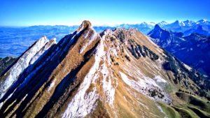 Gantrisch-Peak-hdr