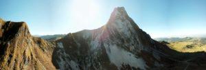 Gantrisch-peak-view