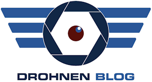 Logo_drohnen_blog_300_163px