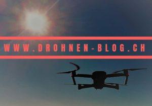 WWW.DROHNEN-BLOG.CH-min