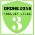 badge-drone-frendly-3