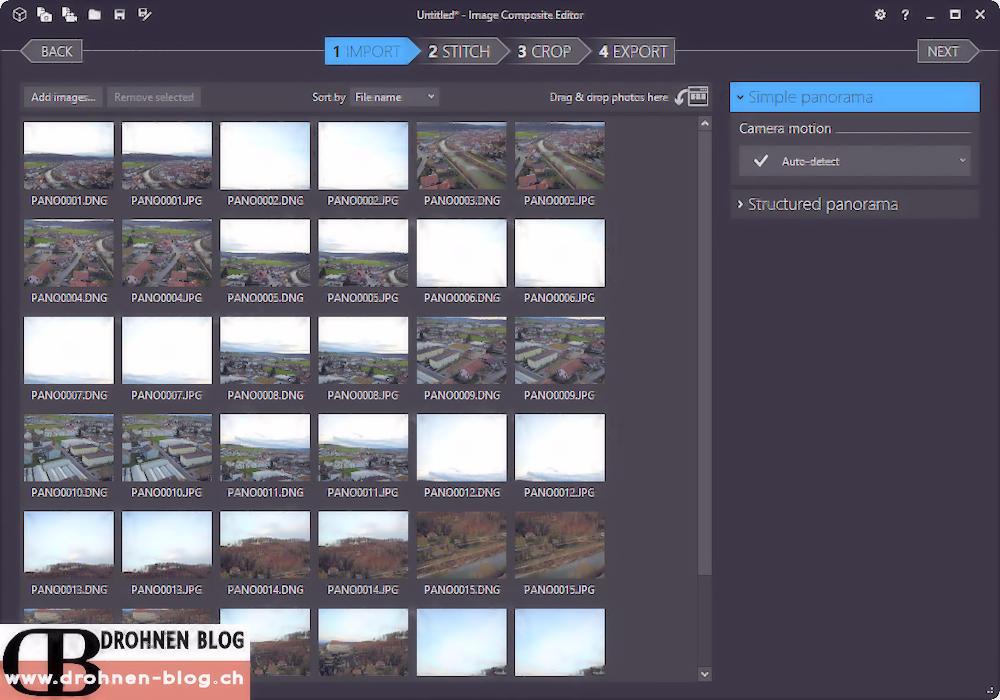 microsoft-image-composote-editor (2)