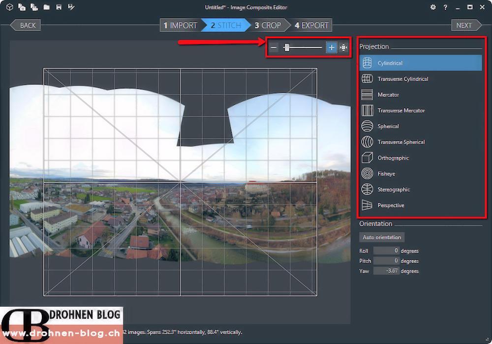microsoft-image-composote-editor (4)
