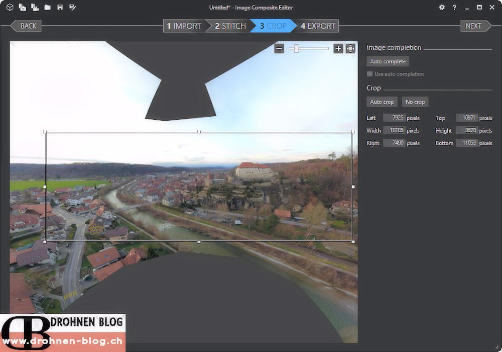 microsoft-image-composote-editor (6)