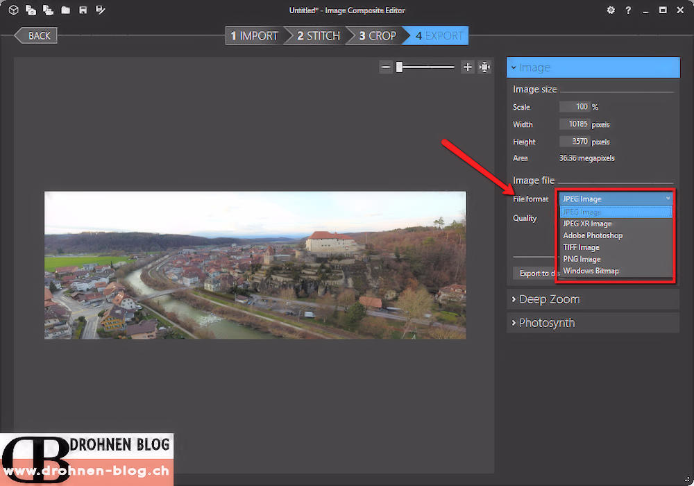 microsoft-image-composote-editor (7)