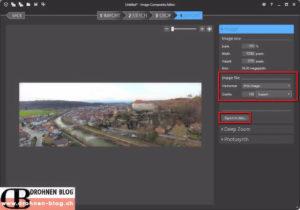 microsoft-image-composote-editor (8)
