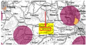 no-fly-zones-gantrisch