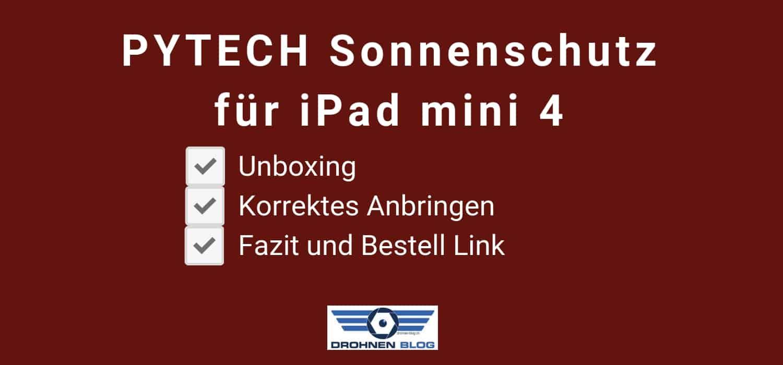 pytech-sonnenschutz-iPadmini4