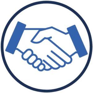 work-together-shaking-hands