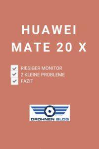 huawei-mate-20x