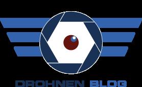 logo drohnen-blog.ch