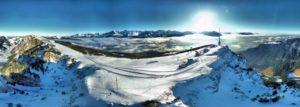 mountain-panorama-niederhorn-switzerland