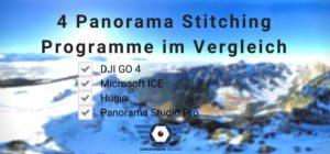 titel-image-4-Panorama-Stitching-Programme-im-Vergleich