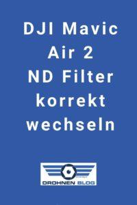 dji-mavic-air-2-nd-fiter-change-pniterest