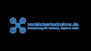 affiliate_artikel_klein_httpsdrohneversicherung.at