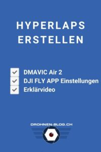 dji-mavic-air-2-hyperlapse-kursverreigelung-pinterest